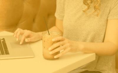 Freelance : 5 stratégies pour arrêter de travailler gratuitement
