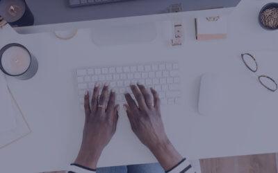 Comment sortir du lot en tant que freelance ?