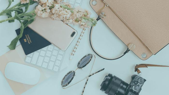Les pires idées pour devenir digital nomad