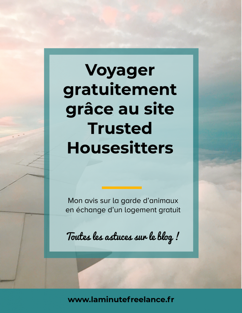 Voyager-Gratuitement-Trusted-Housesitters