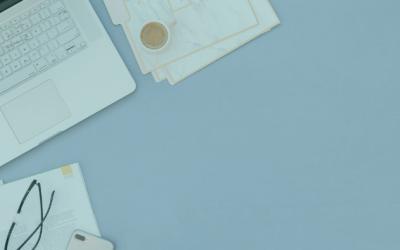 Créer son auto-entreprise : comment faire ?