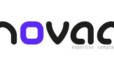 B.A.-BA du changement de statut avec Novaa, l'expert-comptable des freelances !