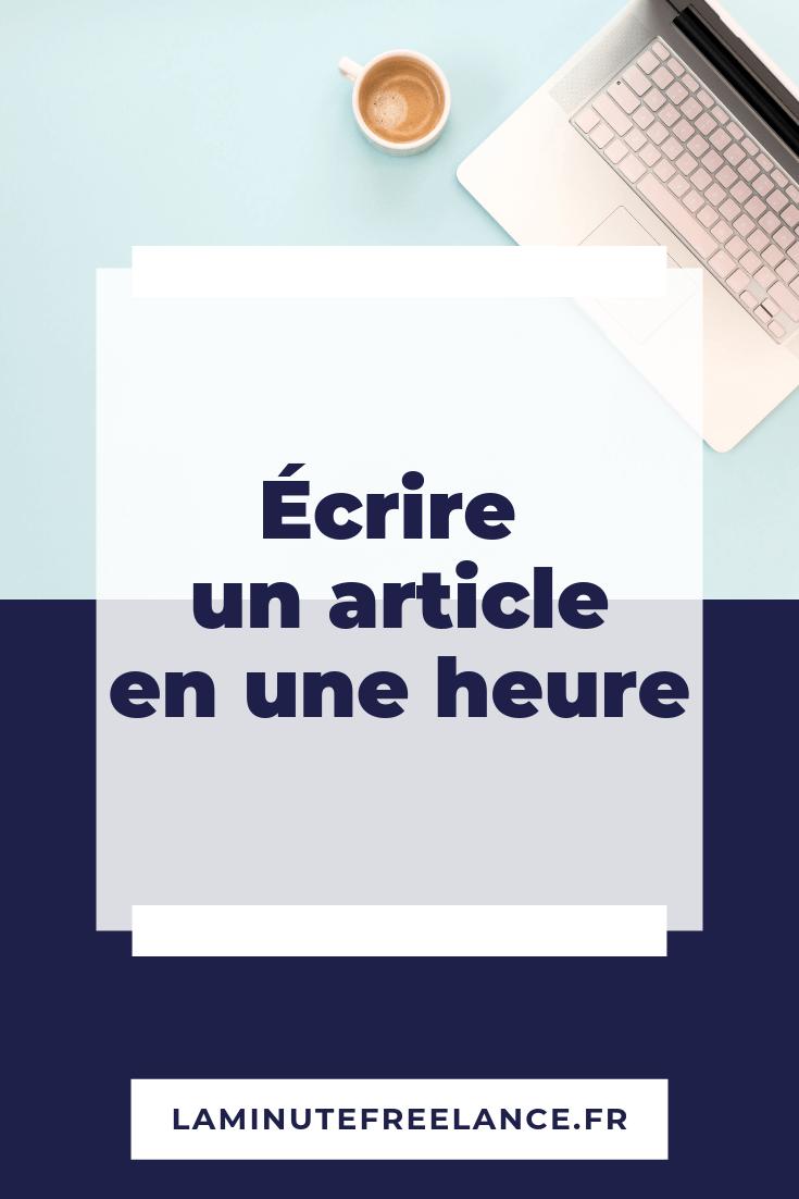 freelance-ecrire-article-blog-une-heure