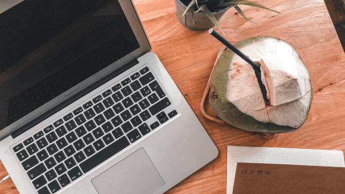 Comment rédiger un article invité ?