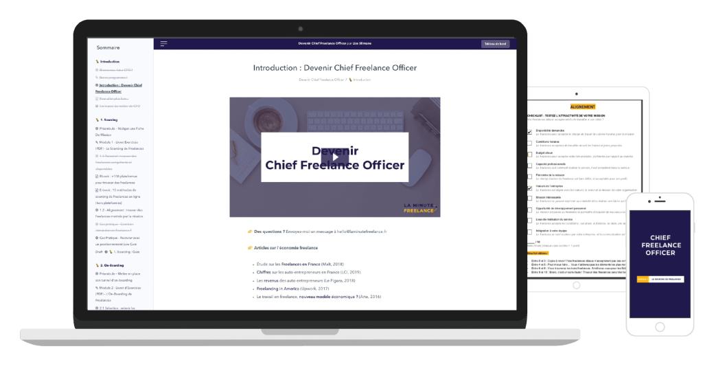 Devenir-Chief-Freelance-Officer