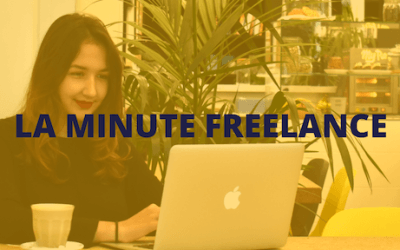 Freebies La Minute Freelance