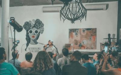 Retour d'expérience : construire une licorne dans l'économie freelance
