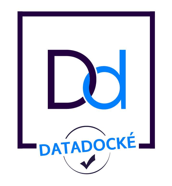 LA Minute freelance datadock