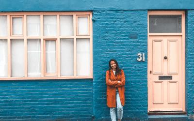 Comment trouver un appartement quand on est freelance ?