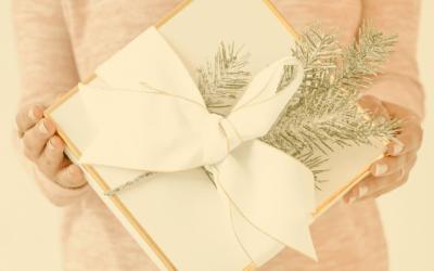 10 idées de cadeaux de Noël pour freelances