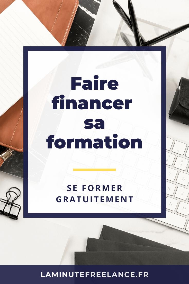 Faire-Financer-sa-formation-freelance