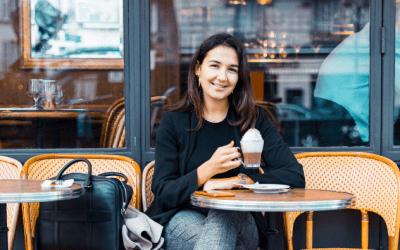 Où travailler à Paris ? 15 cafés-wifi incontournables !