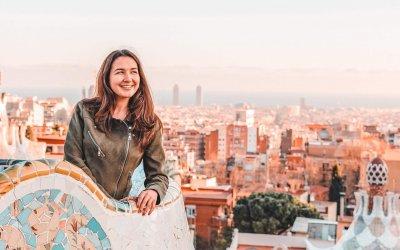 Où travailler à Barcelone ?