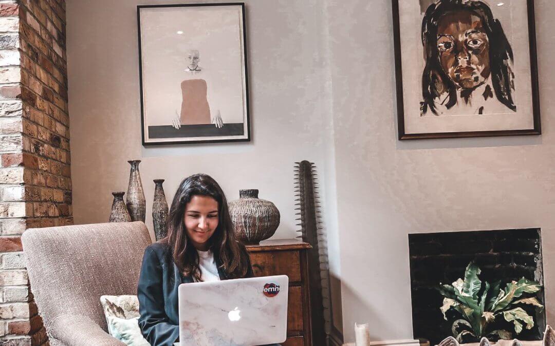 Liste des 100 meilleurs services et outils pour freelances